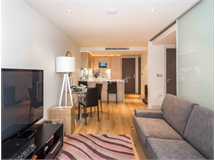 0 Bed Flats And Apartments in West Brompton property L2L399-370