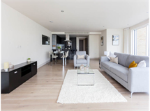 2 Bed Flats And Apartments in West Brompton property L2L399-305
