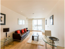 1 Bed Flats And Apartments in West Brompton property L2L399-338