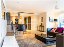 2 Bed Flats And Apartments in West Brompton property L2L399-390