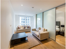 0 Bed Flats And Apartments in West Brompton property L2L399-214