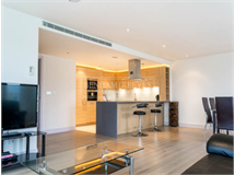 2 Bed Flats And Apartments in West Brompton property L2L399-199