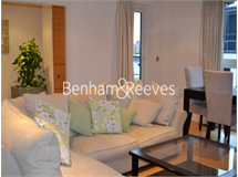 3 Bed Flats And Apartments in Parsons Green property L2L399-393