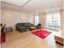 3 Bed Flats And Apartments in West Brompton property L2L399-267
