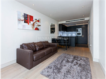 1 Bed Flats And Apartments in West Brompton property L2L399-412