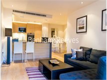 2 Bed Flats And Apartments in West Brompton property L2L399-366