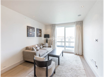 2 Bed Flats And Apartments in West Brompton property L2L399-169