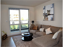 1 Bed Flats And Apartments in West Brompton property L2L399-427