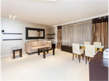 2 Bed Flats And Apartments in West Brompton property L2L399-424