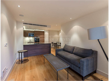 2 Bed Flats And Apartments in West Brompton property L2L399-170