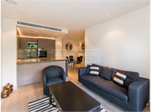 2 Bed Flats And Apartments in West Brompton property L2L399-330