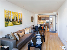 1 Bed Flats And Apartments in West Brompton property L2L399-396