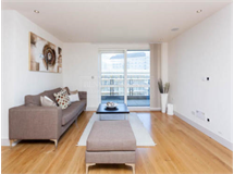 2 Bed Flats And Apartments in West Brompton property L2L399-172
