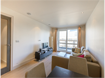 1 Bed Flats And Apartments in West Brompton property L2L399-387