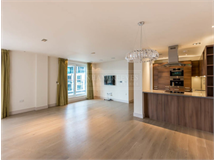 3 Bed Flats And Apartments in West Brompton property L2L399-211