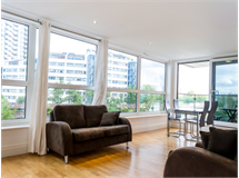 2 Bed Flats And Apartments in West Brompton property L2L399-415