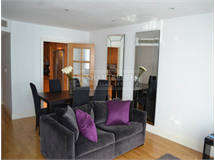 2 Bed Flats And Apartments in West Brompton property L2L399-453