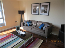 1 Bed Flats And Apartments in Fulham property L2L399-476