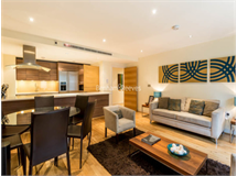 2 Bed Flats And Apartments in Parsons Green property L2L399-341