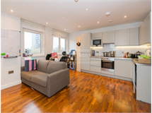 1 Bed Flats And Apartments in Parsons Green property L2L399-462