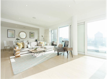 3 Bed Flats And Apartments in Parsons Green property L2L399-383