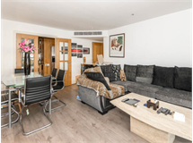 2 Bed Flats And Apartments in West Brompton property L2L399-433