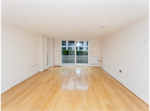 3 Bed Flats And Apartments in Parsons Green property L2L399-127