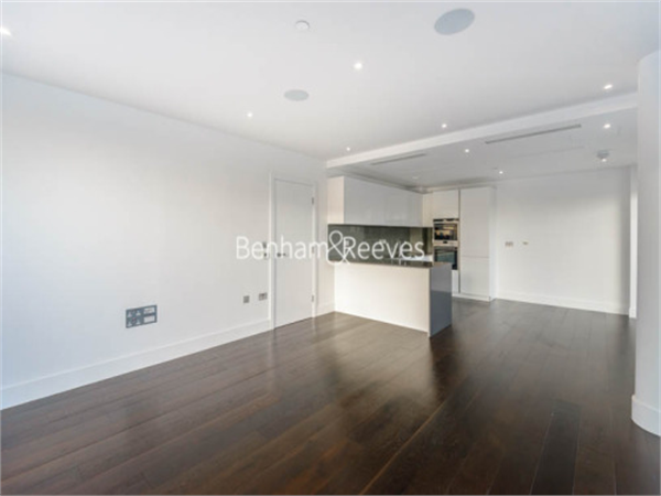 Property & Flats to rent with Benham and Reeves (Imperial Wharf) L2L399-503
