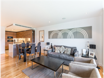 2 Bed Flats And Apartments in Parsons Green property L2L399-148