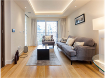0 Bed Flats And Apartments in West Brompton property L2L399-252