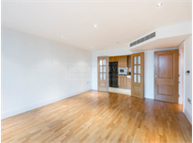 2 Bed Flats And Apartments in West Brompton property L2L399-209