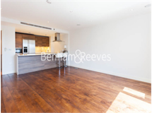 2 Bed Flats And Apartments in Parsons Green property L2L399-225