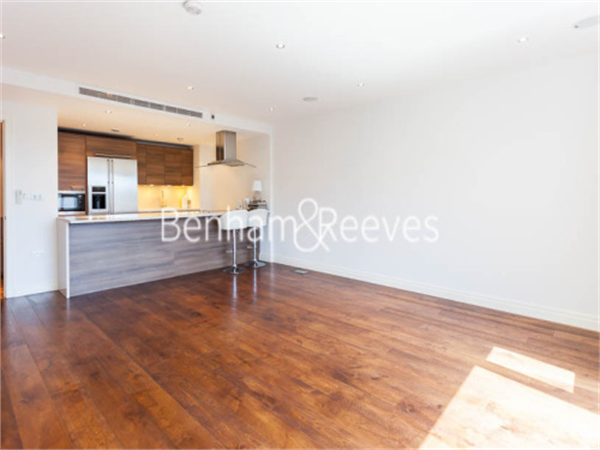 Property & Flats to rent with Benham and Reeves (Imperial Wharf) L2L399-225