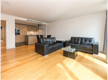 3 Bed Flats And Apartments in Parsons Green property L2L399-272