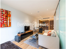 0 Bed Flats And Apartments in West Brompton property L2L399-279