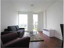 1 Bed Flats And Apartments in Parsons Green property L2L399-320