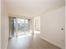 1 Bed Flats And Apartments in West Brompton property L2L399-335
