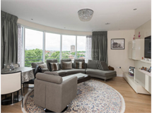 2 Bed Flats And Apartments in West Brompton property L2L399-354