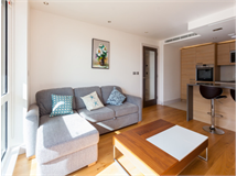 2 Bed Flats And Apartments in West Brompton property L2L399-389
