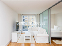 0 Bed Flats And Apartments in West Brompton property L2L399-420
