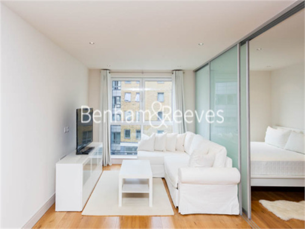 Property & Flats to rent with Benham and Reeves (Imperial Wharf) L2L399-502