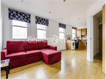 1 Bed Flats And Apartments in Barons Court property L2L399-397