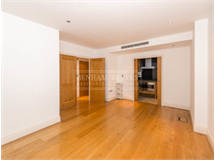 2 Bed Flats And Apartments in West Brompton property L2L399-461