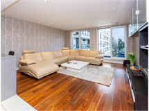 4 Bed Flats And Apartments in Parsons Green property L2L399-431
