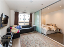 0 Bed Flats And Apartments in West Brompton property L2L399-446