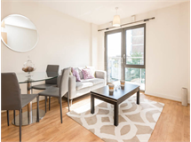 1 Bed Flats And Apartments in Battersea property L2L399-451