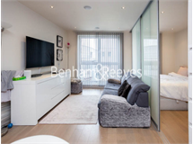 0 Bed Flats And Apartments in West Brompton property L2L399-457