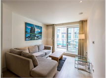 1 Bed Flats And Apartments in West Brompton property L2L399-273