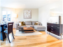 2 Bed Flats And Apartments in West Brompton property L2L399-135