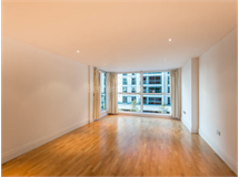 3 Bed Flats And Apartments in West Brompton property L2L399-255